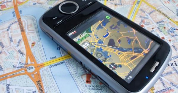 Pourquoi tracer et localiser un téléphone portable ?