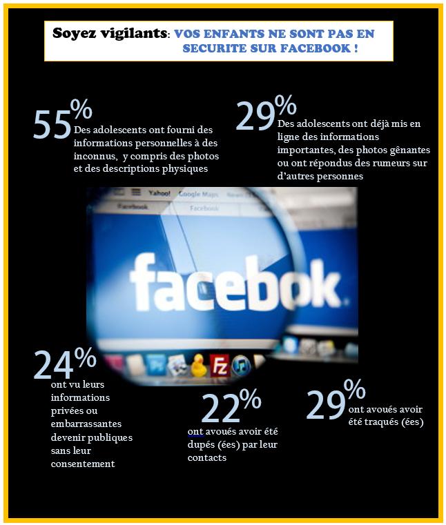 espion-facebook