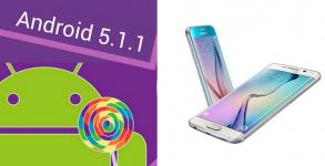 espion Android 5.1.1