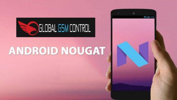 Espionner un téléphone sous Android Nougat 7.1.1 est maintenant possible!