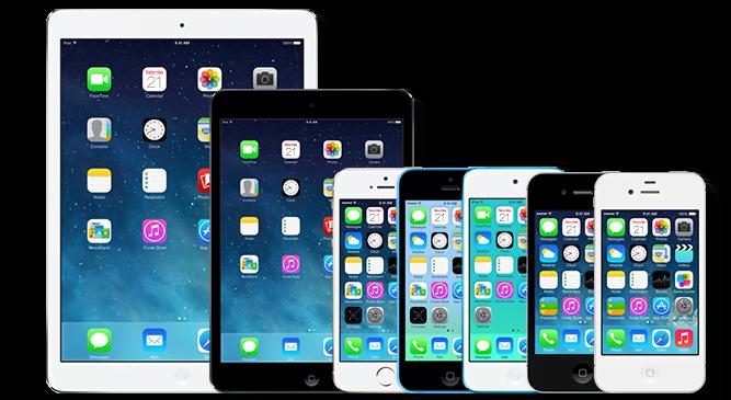 Apple_device