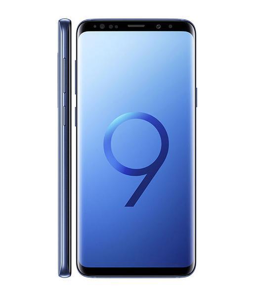 téléphone espion samsung galaxy S9 plus