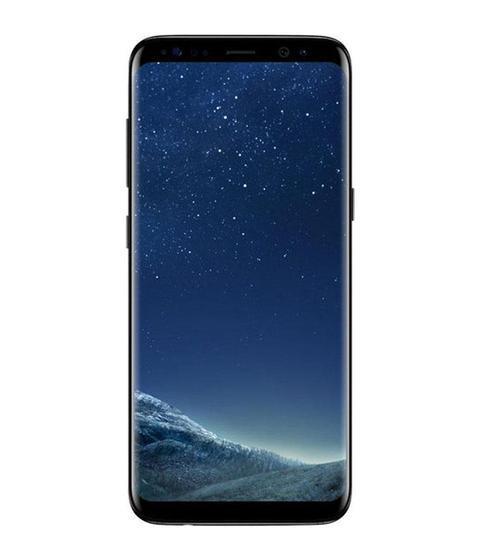 téléphone espion samsung galaxy S8