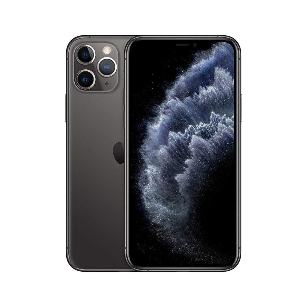 espion iphone